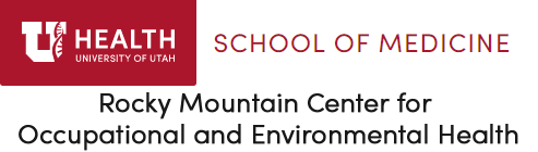 Rocky Mountain Center for Occupational and Environmental Health