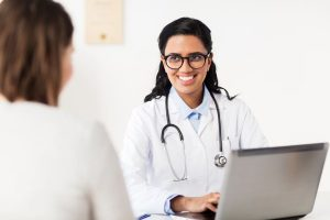 Why You Should Become a Qualified Medical Provider of Medical Cannabis in Utah