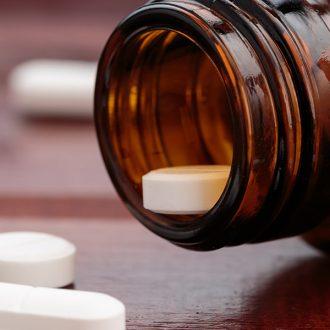 2019-2020 Opioid Education for Utah Licensed Practitioners