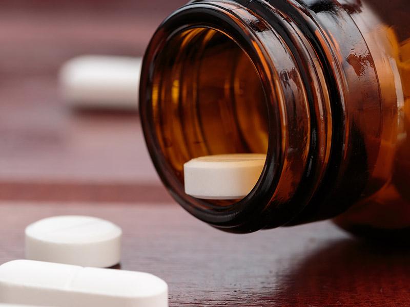 Opioid Education for Utah Licensed Practitioners
