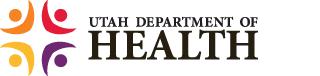 Utah Department of Health