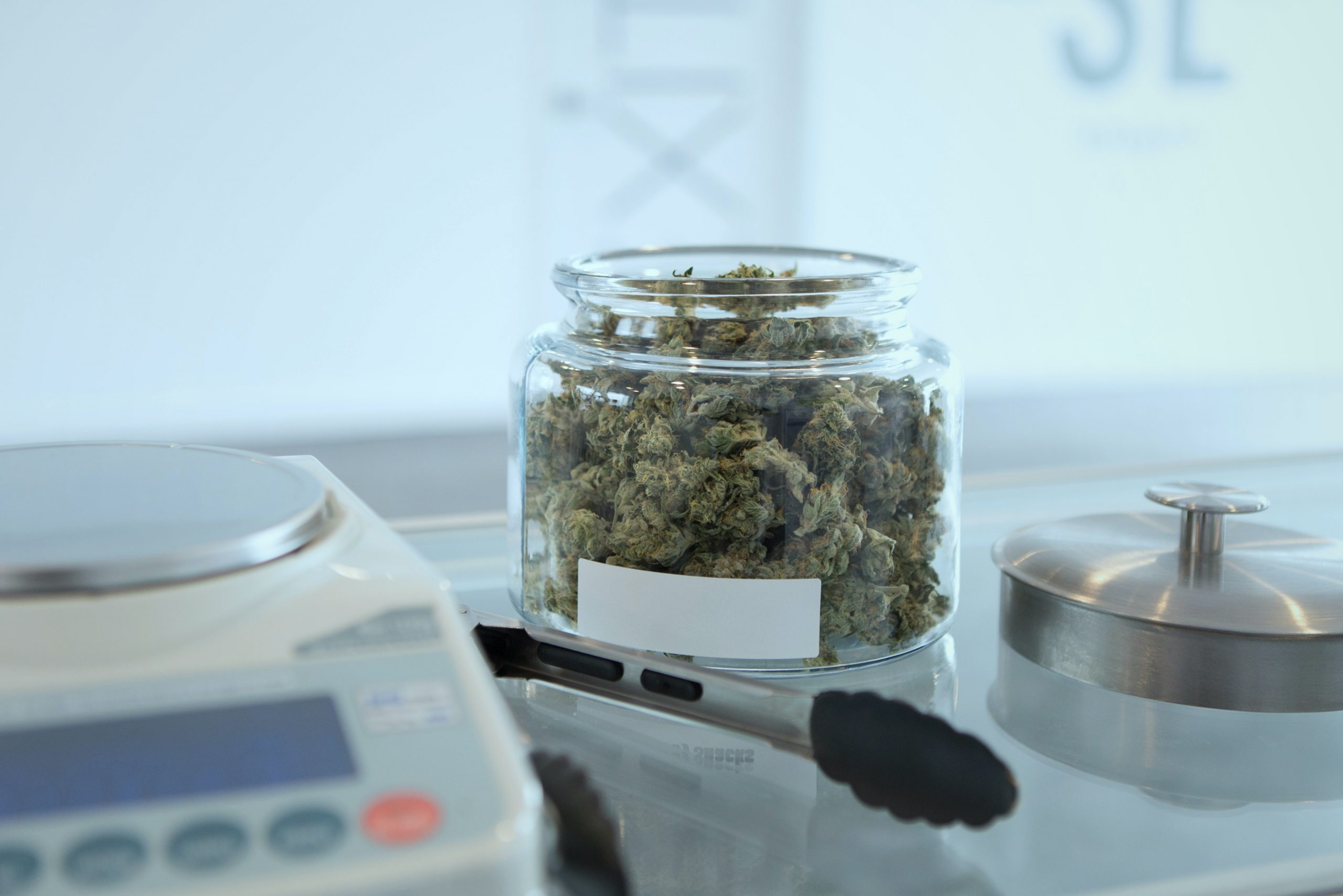 Who Qualifies for Medical Cannabis in Utah? A Resource for Medical Providers
